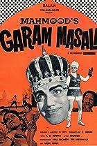 Image of Garam Masala