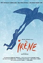 Irène Poster