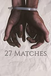 27 Matches Poster
