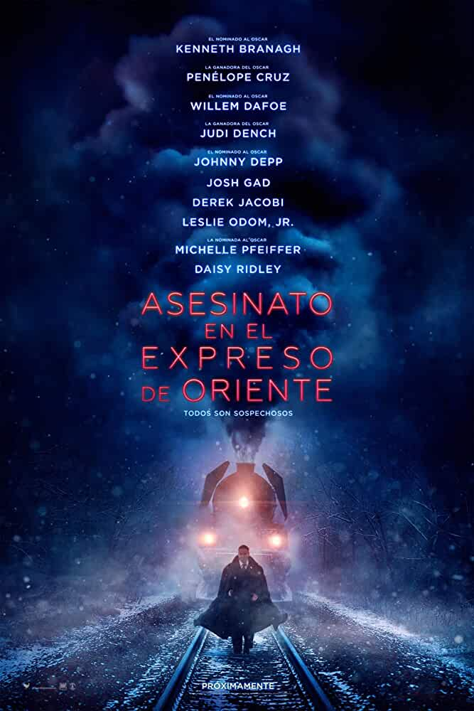 Murder on the Orient Express 2017 English 720p HC HDTC full movie watch online freee download at movies365.lol