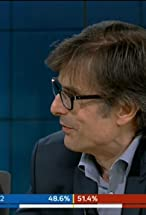 Robert Peston's primary photo