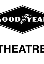 Goodyear Theatre