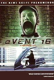 Event 16(2006) Poster - Movie Forum, Cast, Reviews