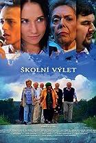 Image of Skolni vylet