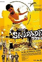 Primary image for Saudade