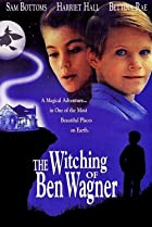 Image of The Witching of Ben Wagner