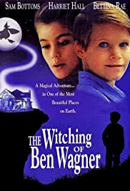 The Witching of Ben Wagner (1990) Poster - Movie Forum, Cast, Reviews