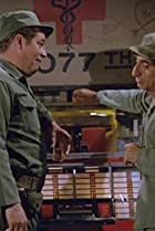 Image of M*A*S*H: Your Retention Please
