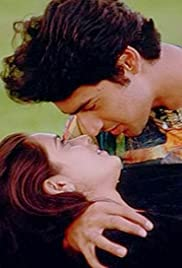 Yeh Dil Aashiqanaa(2002) Poster - Movie Forum, Cast, Reviews