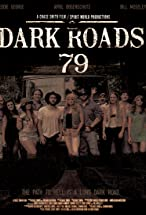 Primary image for Dark Roads 79