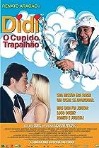 Image of Didi, o Cupido Trapalhão