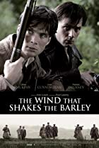 Image of The Wind That Shakes the Barley