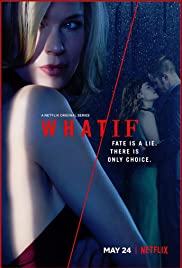What/If (Season 01 - English)