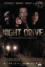 Night Drive(2010)