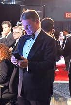 Brian Cullinan's primary photo