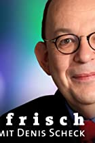 Image of Druckfrisch