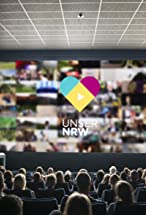 Primary image for #unserNRW