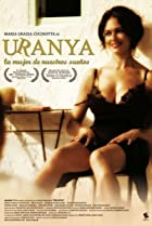 Image of Uranya