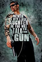 Primary image for Talk to the Gun