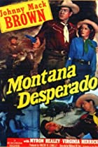 Image of Montana Desperado