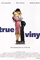 Image of True Vinyl