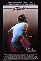 Image of Footloose