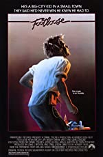 Footloose(1984)