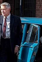 Image of Inspector George Gently: Breathe in the Air