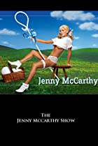 Image of The Jenny McCarthy Show