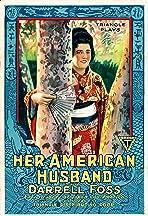 Her American Husband