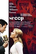 Scoop(2006)