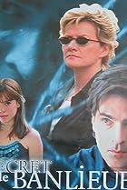 Secret de banlieue (2002) Poster