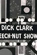 Primary image for The Dick Clark Show
