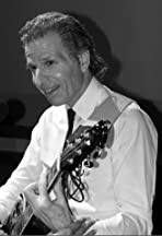 Concert, Richard Warren Rappaport