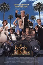 The Beverly Hillbillies(1993)