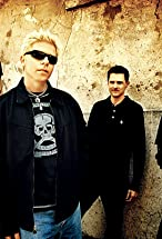 The Offspring's primary photo