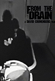 From the Drain (1967) Poster - Movie Forum, Cast, Reviews