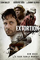 Image of Extortion