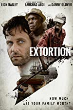 Extortion(2017)