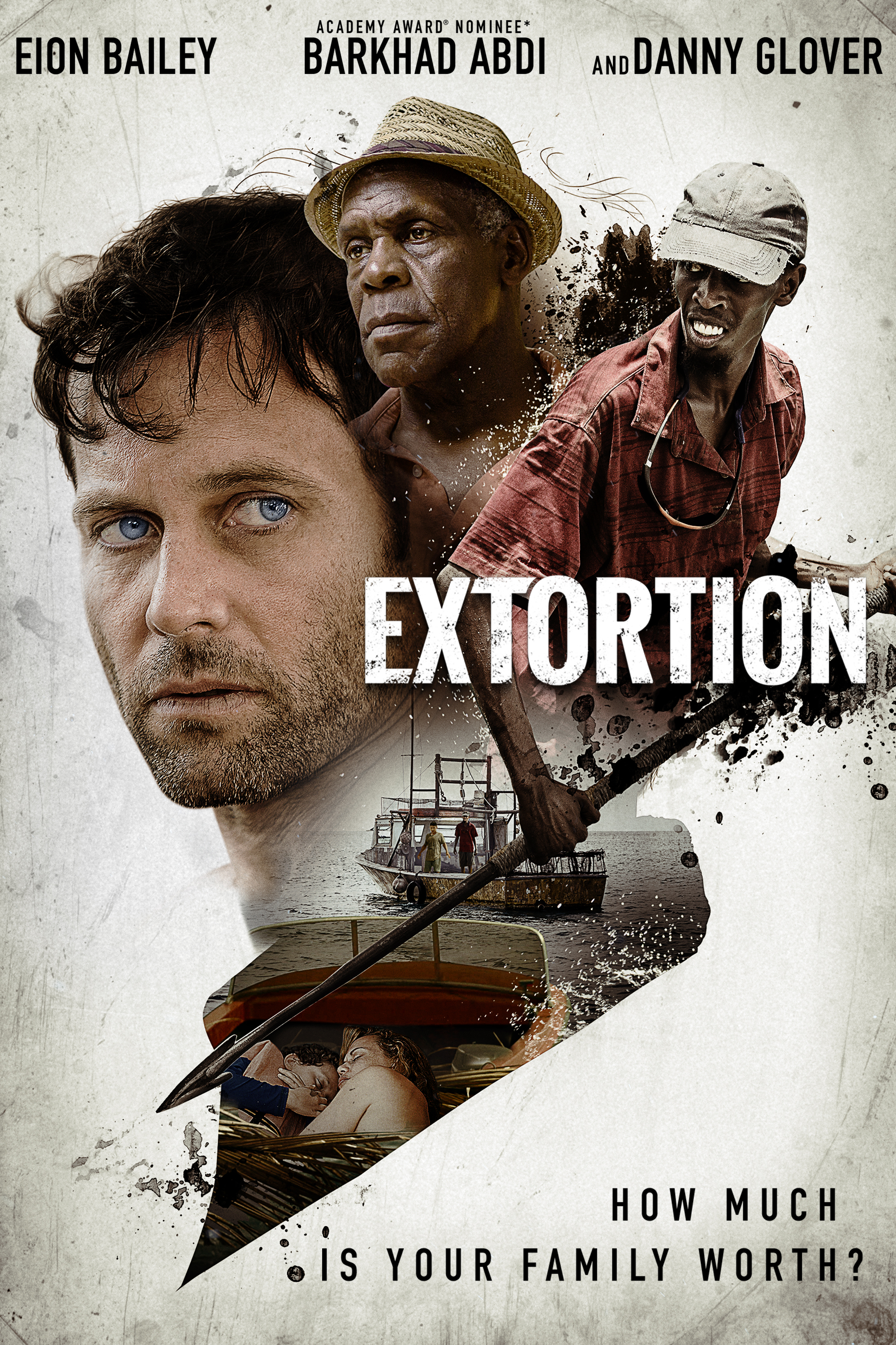 image Extortion Watch Full Movie Free Online