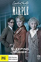 Image of Agatha Christie's Marple: Sleeping Murder