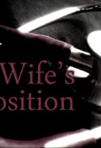 The Wife's Position