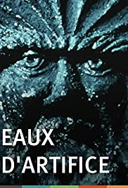 Eaux d'artifice (1953) Poster - Movie Forum, Cast, Reviews