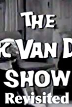 Primary image for The Dick Van Dyke Show Revisited