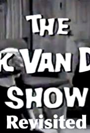 The Dick Van Dyke Show Revisited Poster