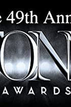 Image of The 49th Annual Tony Awards