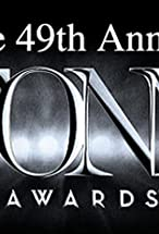 Primary image for The 49th Annual Tony Awards