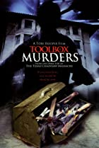 Image of Toolbox Murders
