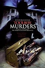Toolbox Murders(2004)