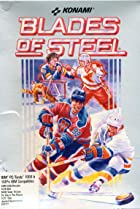 Image of Blades of Steel